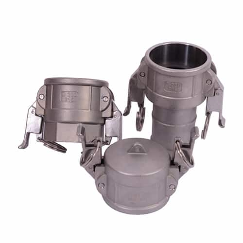 Drinking-Bladder-Tank-Main-Picture-500-500